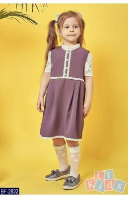 Платье BF-2832