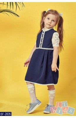 Платье BF-2835