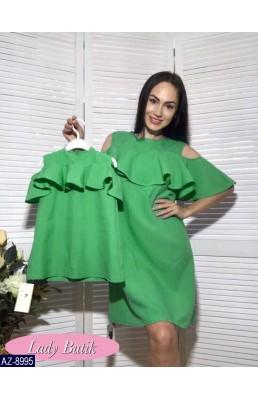 Платье AZ-8995