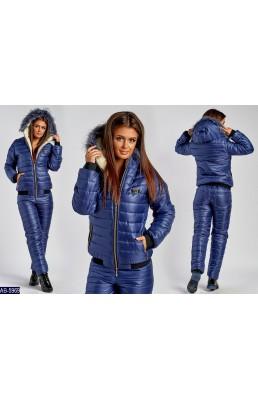 Лыжный костюм AB-5969