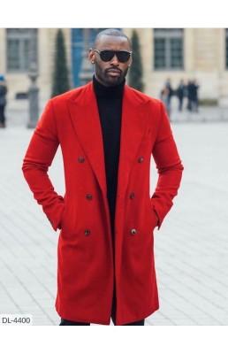 Пальто DL-4400