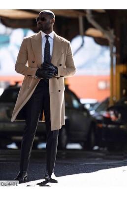Пальто DL-4401