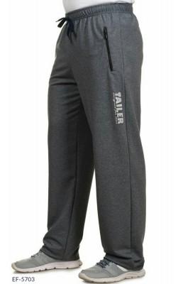 Мужские брюки EF-5703