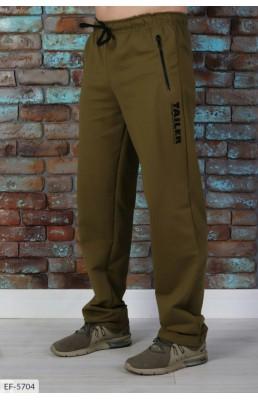 Мужские брюки EF-5704