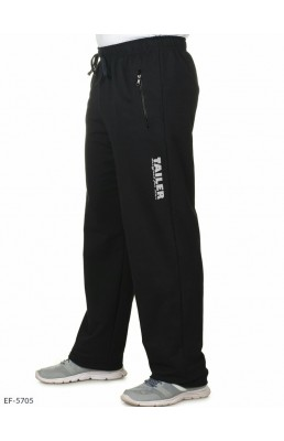 Мужские брюки EF-5705