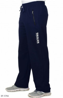Мужские брюки EF-5706