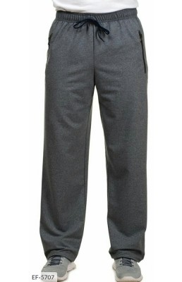 Мужские брюки EF-5707