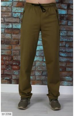 Мужские брюки EF-5708