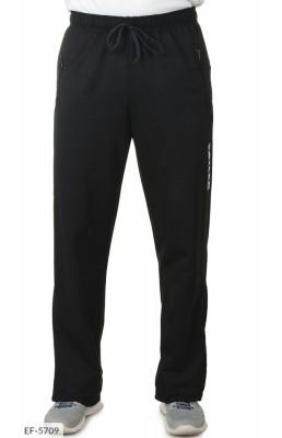 Мужские брюки EF-5709