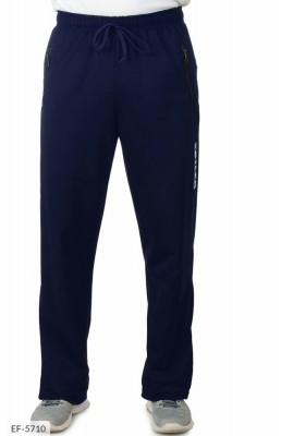 Мужские брюки EF-5710