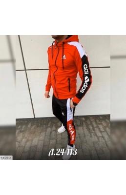Спортивный костюм EE-2916