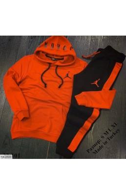 Спортивный костюм EE-2920