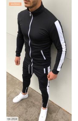 Спортивный костюм EE-2924