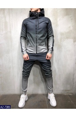Спортивный костюм AZ-7385