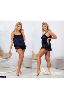 Пижама BK-3372