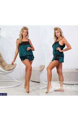 Пижама BK-3374
