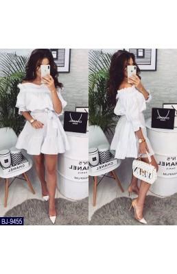 Платье BJ-9455