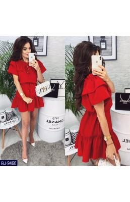 Платье BJ-9460