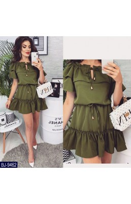 Платье BJ-9462