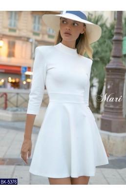 Платье BK-5376