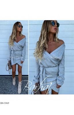 Платье BN-5969