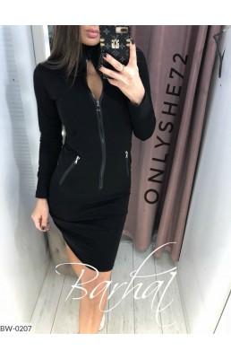 Платье BW-0207