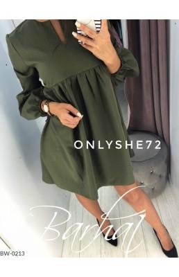 Платье BW-0213