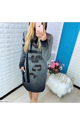 Платье BW-2298