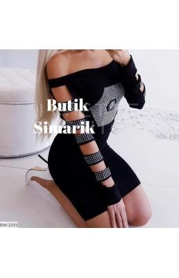 Платье BW-2331