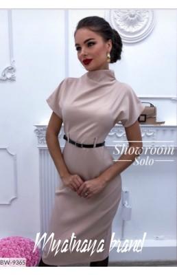 Платье BW-9365