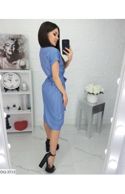 Платье DQ-3733
