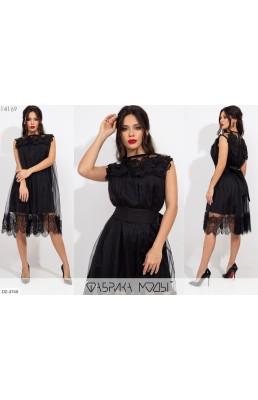 Платье DZ-4768