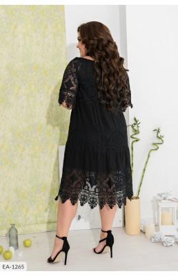 Платье EA-1265