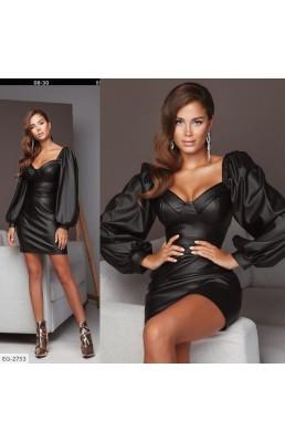 Платье EG-2753