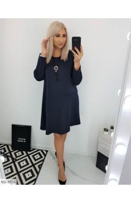 Платье EG-3256
