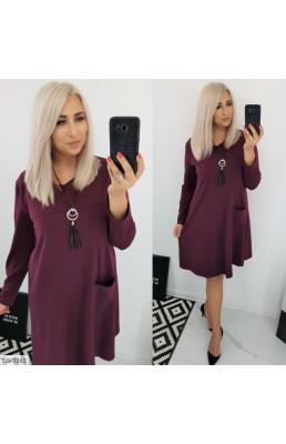 Платье EG-3262