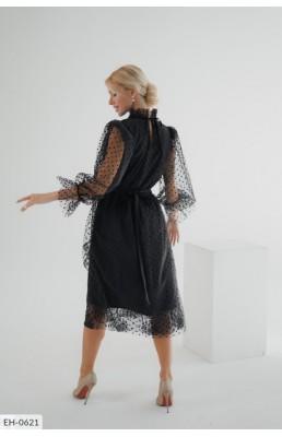 Платье EH-0621