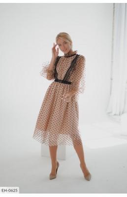 Платье EH-0625