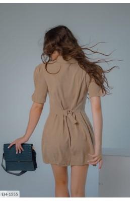 Платье EH-1555