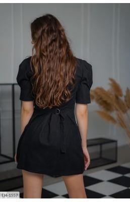 Платье EH-1557