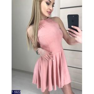 Женская одежда (42-48)
