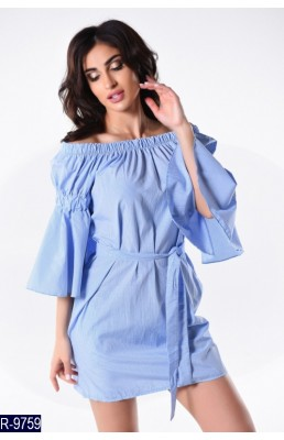 Платье R-9759