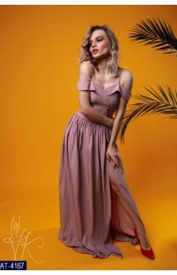 Платье AT-4167