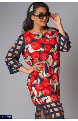 Платье BB-1595