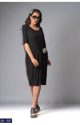 Платье BB-1597