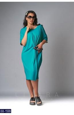 Платье BB-1599
