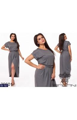 Платье BB-1827