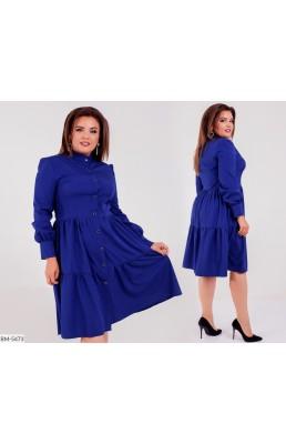 Платье BM-5473