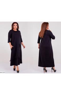 Платье BM-5475