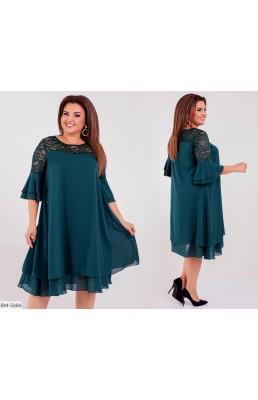 Платье BM-5484